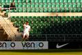 FC Flora - FC Levadia / Joao Neto Morelli