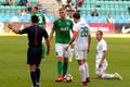 FC Flora - FC Levadia / Joonas Tamm