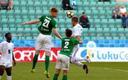 FC Flora - FC Levadia / Madis Vihmann