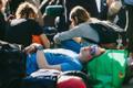 Weekend Festival Baltic 2017