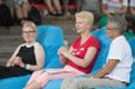 HIV-nakatunu profiil Eestis järgmise 10 aasta jooksul