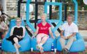 Tänapäevane meditsiin on Eestis epideemiaks muutunud HI-viiruse ravis nii kaugele arenenud, et rakubioloog Rein Sikuti hinnangul oleks kogu haigus võimalik maailmast ühe inimpõlve jooksul täiesti kaotada. Paraku pole inimesed laborihiired ning Eestis on H