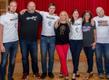 Vikeraadiot esindavad Taavi Otsus, Meelis Süld, Taavi Libe, Ingrid Peek, Maian Kärmas, Anna-Maria Kurrel ja Jaan Elgula.