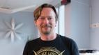Raadio 4 peatoimetaja asetäitja Artur Aukon