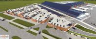 Lennujaama parkimismaja