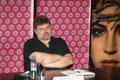 Пресс-конференция Филиппа Лося