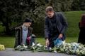 Estonia huku mälestamine