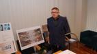 Välisministeeriumi Euroopa Liidu Eesti alalise esinduse kunstikonkurss