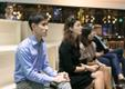 Tehnoloogiaseminar Singapuris.