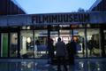 Eesti filmimuuseum.