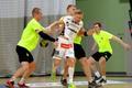 HC Tallinn - HC Kehra