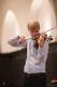 Sapožninitele kuuluv hinnaline ja legendaarne viiul anti kasutamiseks Hans Christian Aavikule.
