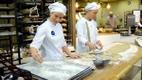 Fazer toob müügile maailma esimese tirtsuleiva