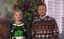 Jõulukampsunite päev