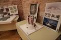 Kuberneri aia monumendikonkursile esitatud tööd