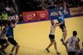 Käsipalli MM-valikmäng Eesti - Šveits