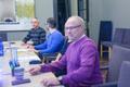 koosolek