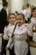 Koolitants Viljandis