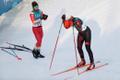 Olümpiamängudel finišisse jõudmine väärib aplausi, Taufatofuale pakub seda Portugali esindaja Kequyen Lam
