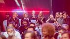Eesti Laulu II poolfinaal