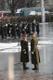 Парад Сил обороны на площади Вабадузе