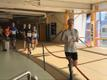 24 tunni jooks Espoos