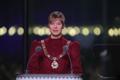 President Kersti Kaljulaidi kõne Eest Vabariigi 100. sünnipäeval