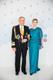 Kindral Ants Laaneots ja abikaasa Leea.