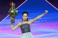 Eesti Laulu võitis Elina Nechayeva