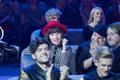 Eesti Laul 2018 finaal