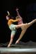 Harjumaa tantsupäev