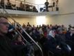 Narva-Jõesuu metsateemaline koosolek