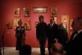 Nikolai Kormašovi ikoonikogu näitus Mikkeli muuseumis