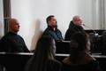 Algas kohus kahe mehe mõrvas süüdistatavate Erik ja Sten Kruusimägi üle