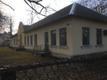 В Кохтла-Ярве на улице Пярна обнаружили убитой 15-летнюю девочку.