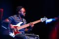 Cory Henry & The Funk Apostels Vabal Laval