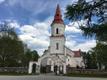 Christian Ackermanni teoste uurimine Hageri kirikus