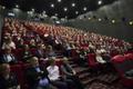 Reaali Poisi 90. aastapäevale pühendatud ajalookonverents
