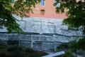 Tallinn korrastab Jaan Koorti skulptuuri