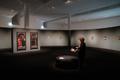 Michel Sittowi tööde näituse avamine KUMU-s