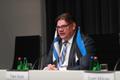 Soome välisminister Timo Soini