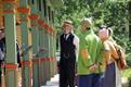 Lottemaa avas suvehooaja