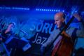 11. Sõru Jazzi 1. ja 2. päev