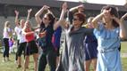 Seiklusmaa Ida-Virumaa tantsib