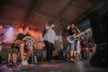 Viljandi pärimusmuusika festivali teine päev