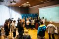 Eesti200 pressikonverents