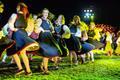 Pärnu esitles oma suurimat EV100 kingitust