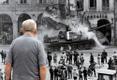 Tšehhis toimub hulganisti Praha kevade mälestusüritusi.