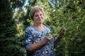 Edith Maasik Kohila Gümnaasiumist on aasta klassijuhataja nominent.