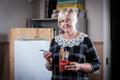 Õnne Naaris Valgamaa Rajaleidja keskusest on aasta tugispetsialisti nominent.